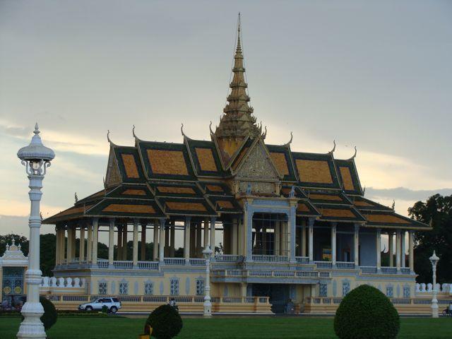 Phnom Penh-0