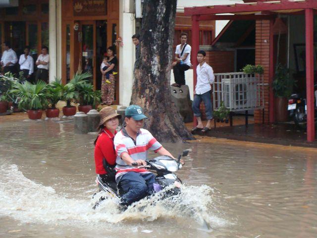 Phnom Penh-1