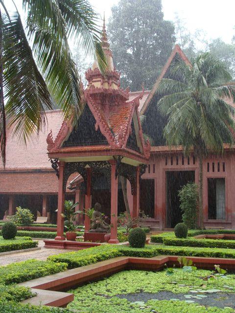 Phnom Penh-2