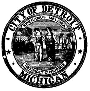 Detroit_seal