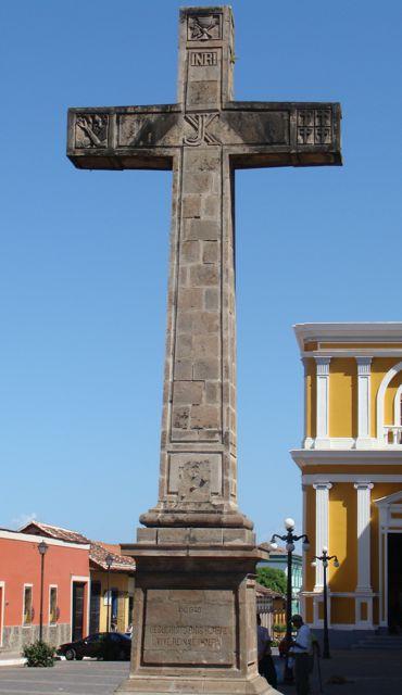 Granada_square_2