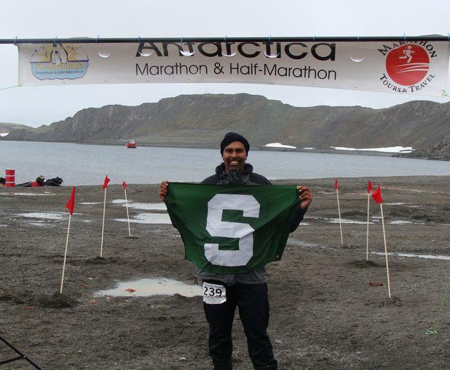 Marathon_flag