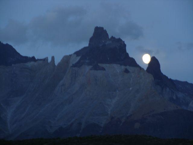 Patagonia_3173