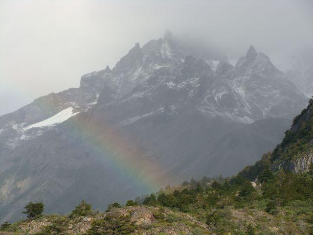 Patagonia_317_1