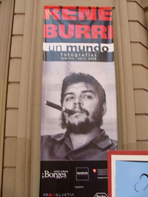 Rene_burri