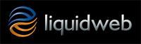 Liquidwebblktn
