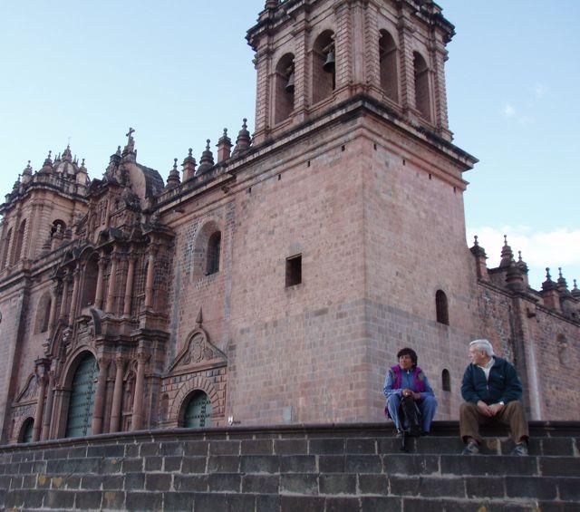 Cusco_3_2