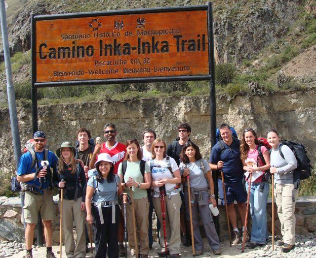 Inca_trail_1