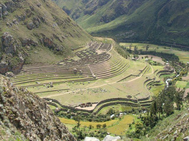 Inca_trail_2