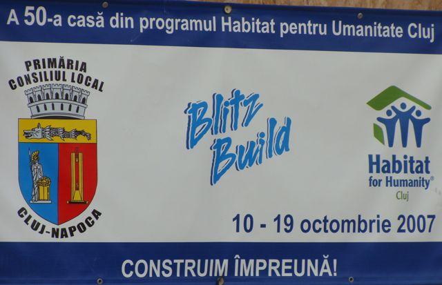 Habitat_sign
