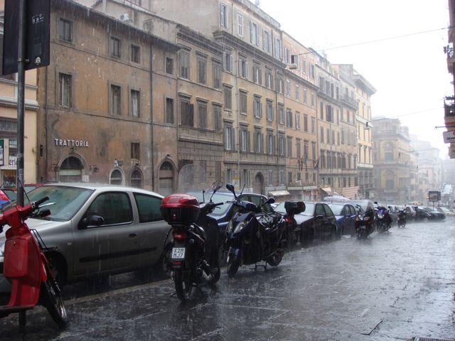 Rain_in_rome_2
