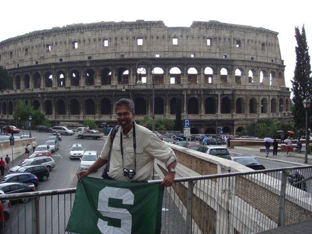 Rome_2_2
