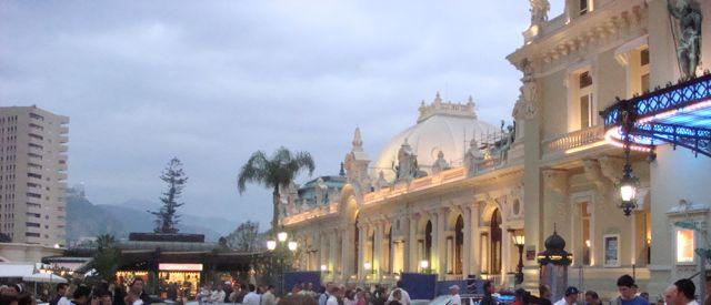 Monaco_part_1