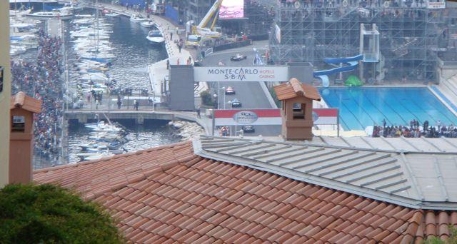 Monaco_part_1a