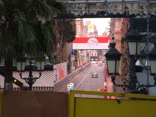 Video_screen_monaco_2