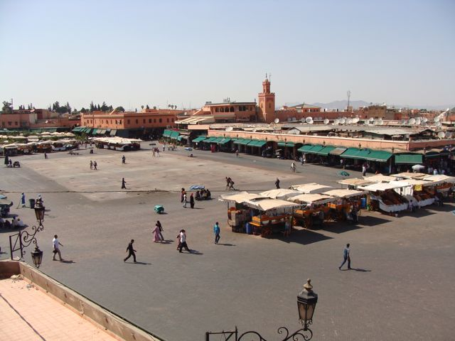 Marrakesh_2_3