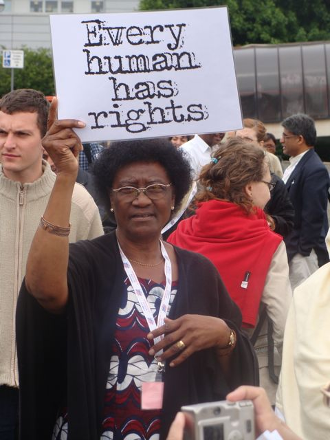 Human_rights_rally3