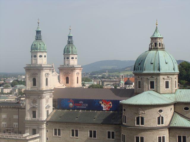 Salzburg_austria0_2