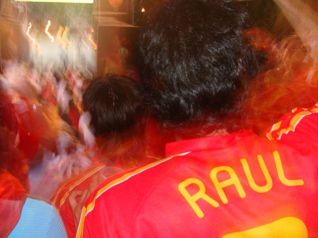 Spain_scores_5