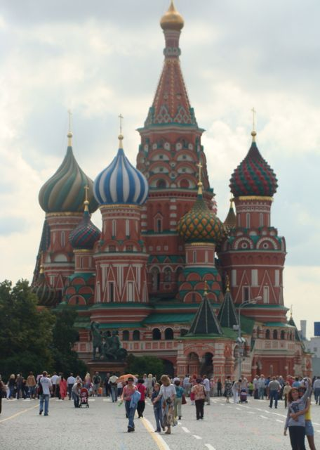 Moscow_1