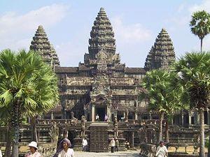 300pxangkor_wat_temple