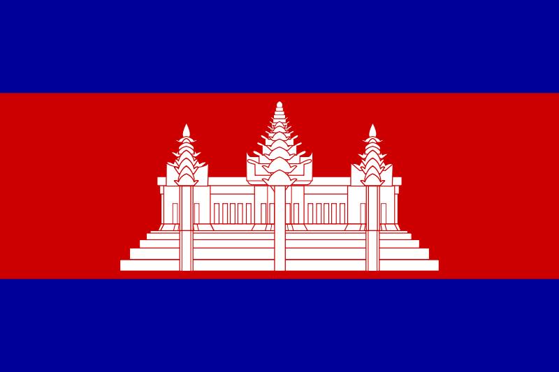 800pxflag_of_cambodiasvg